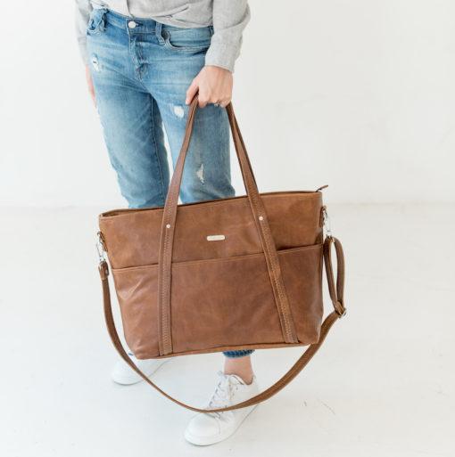 splendour baby bag