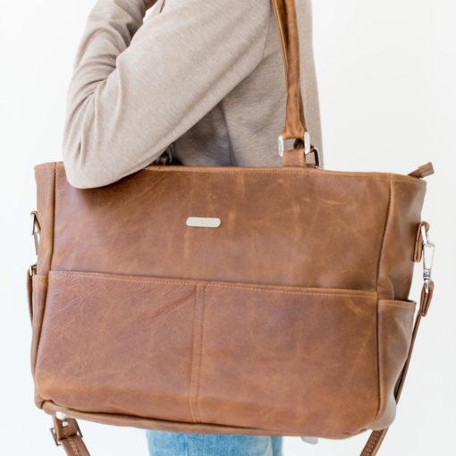 Chic Baby bag