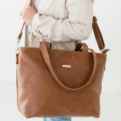 eezi baby bag