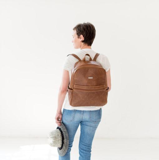 Trendy2 Mischi Baby Bag